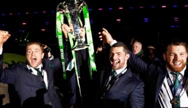 irlanda campeon