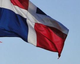 cucu bandera