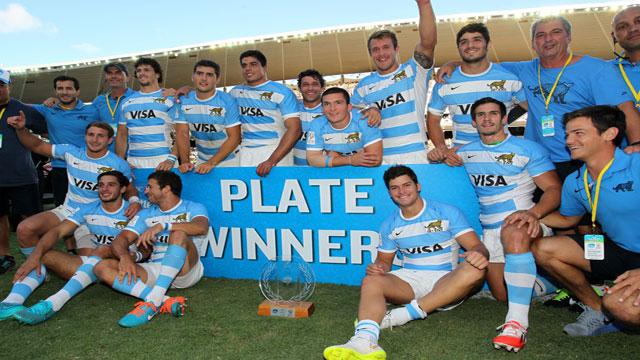 Pumas-7s-Plata-Sidney