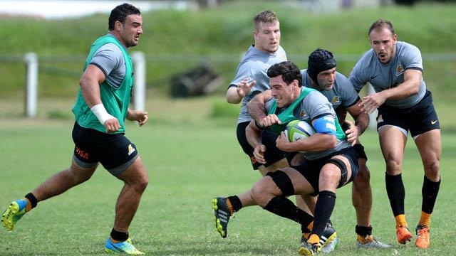 Jaguares con altas y bajas pensando en los Chiefs | Tercer Tiempo Rugby