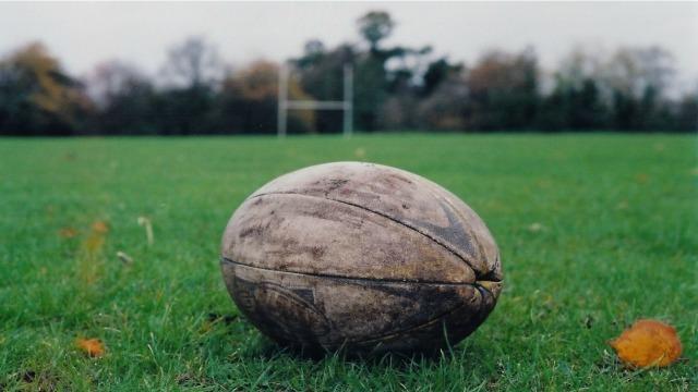 autumn_rugby_by_bradderz