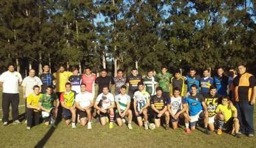 desarrollo uer rugby