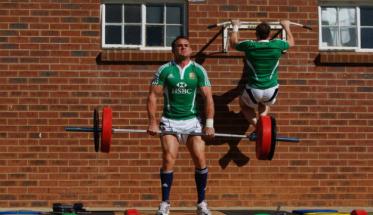 British_Irish_Lions_Training_Session_GMDA2_b1kunl